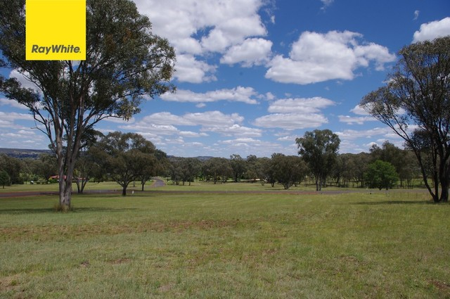 Lot 9 White Box Place, Inverell NSW 2360
