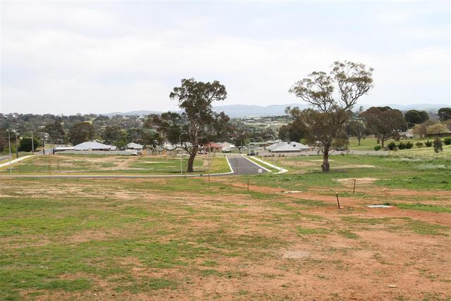 Lot 39 Morton Avenue, NSW 2582