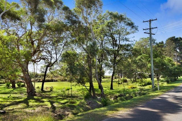 85 Penrose Road, Bundanoon NSW 2578