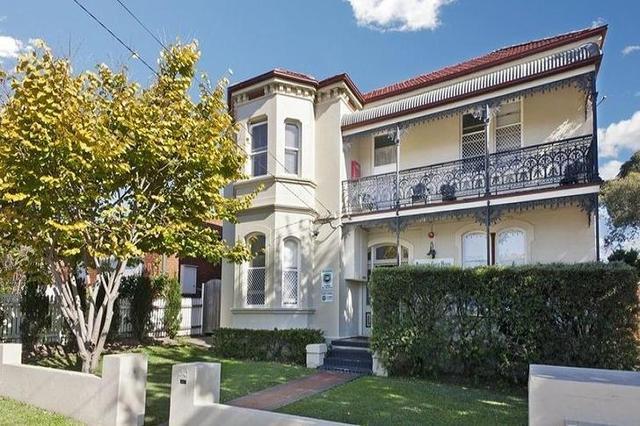 33 Angelo Street, Burwood NSW 2134