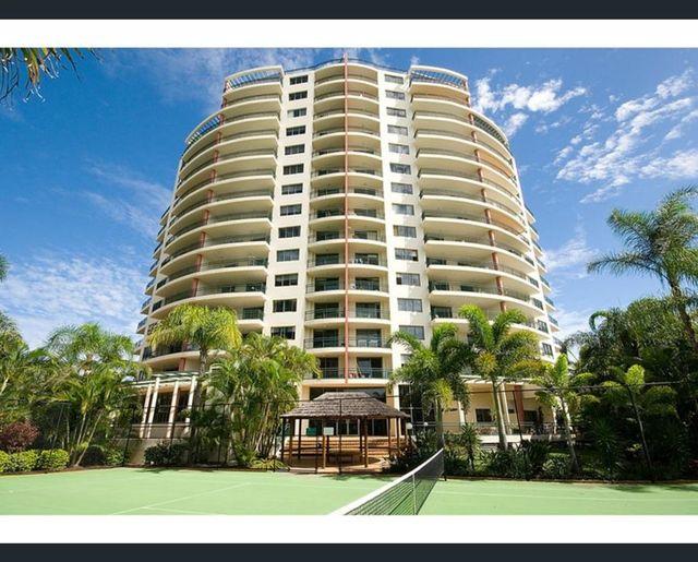 80 29-39 Woodroffe Ave, Main Beach QLD 4217