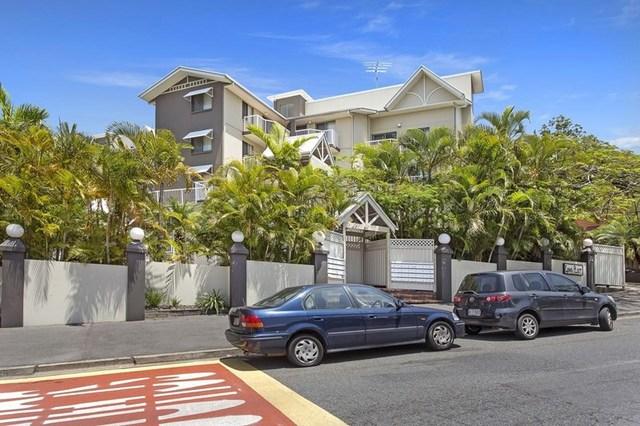 2/51 Leopard Street, Kangaroo Point QLD 4169