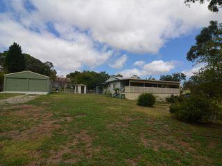1411 Sodwalls Road Tarana NSW 2787