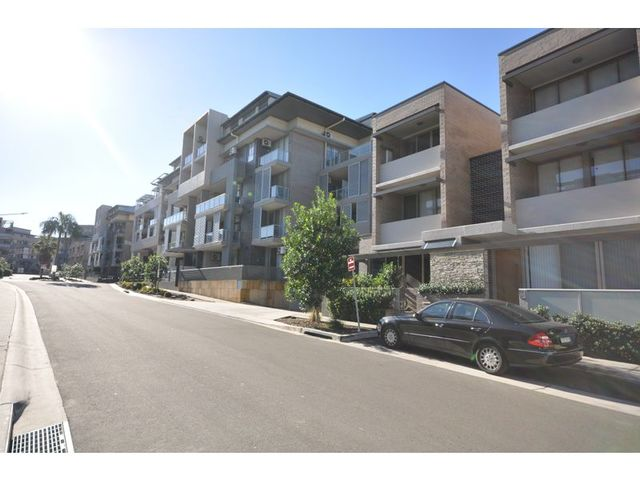 A 210A/81-86 Courallie Ave, NSW 2140