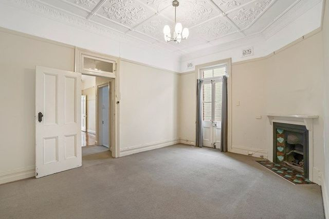 340 Catherine Street, NSW 2040