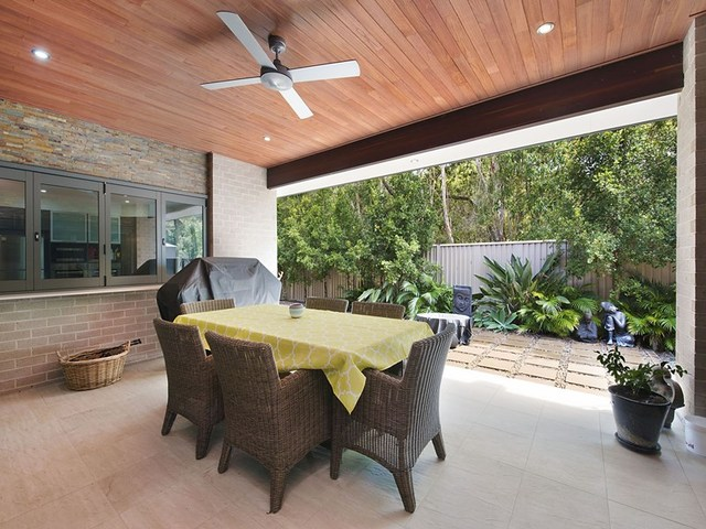 19 New Holland Drive, Pelican Waters QLD 4551