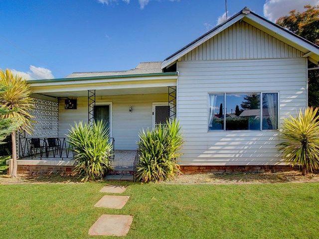8 Garrett Street, Moss Vale NSW 2577