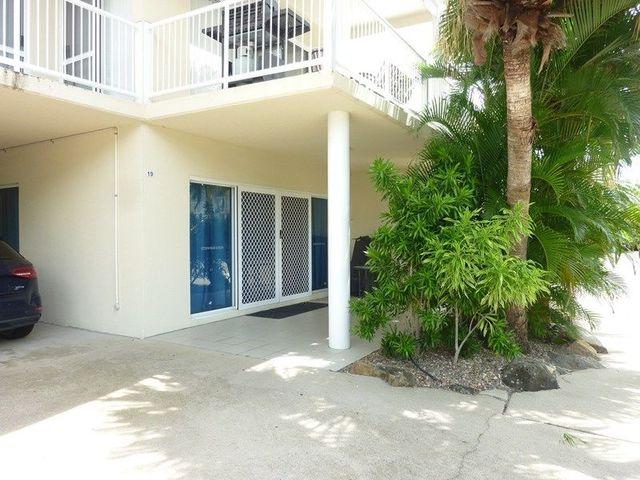 Unit 19/null Sailz Villas  24 Pandanus Drive, QLD 4802
