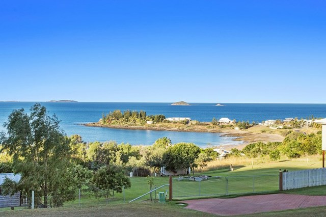 20 White Haven Ct, Emu Park QLD 4710