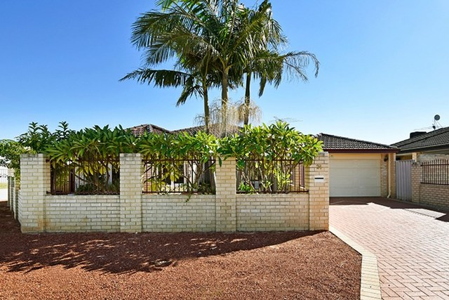 Real estate for sale in caversham wa 6055 allhomes 24 carignan avenue caversham wa 6055 malvernweather Image collections