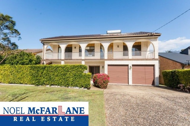 139 Macquarie Street, Merewether NSW 2291