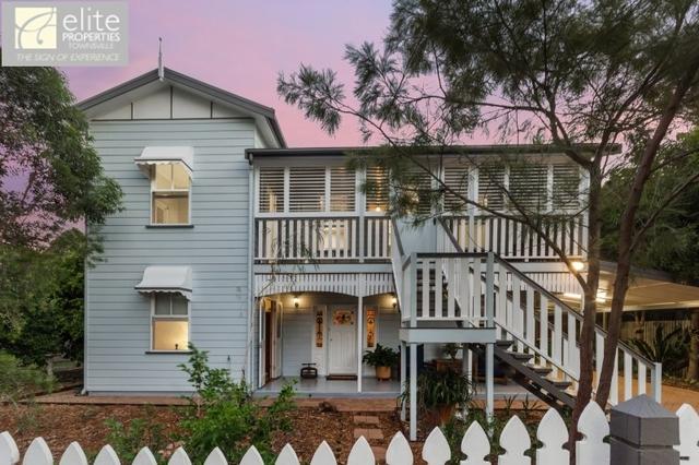 5 Hirst Street, Hermit Park QLD 4812