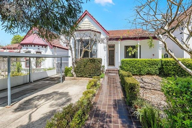41 Ormond Street, NSW 2131