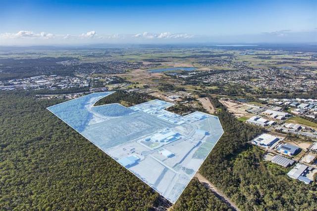 Canavan Drive, NSW 2322