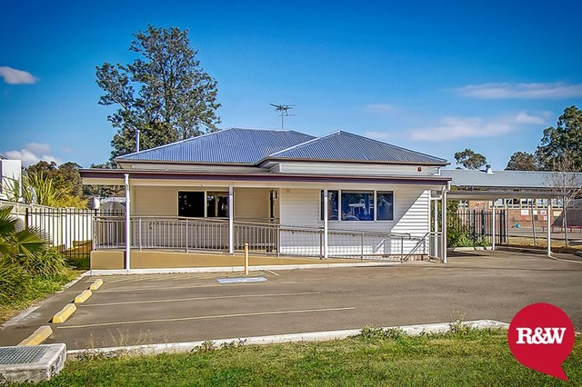 83 Rooty Hill Road North, Rooty Hill NSW 2766