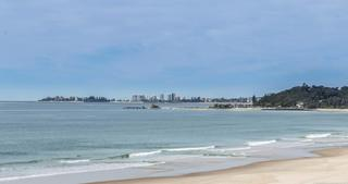 1/1285 Gold Coast Highway