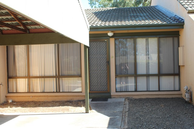 6 Connelly Place, ACT 2617
