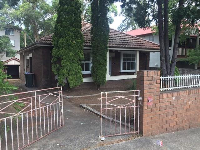 11 Tupper Street, NSW 2042