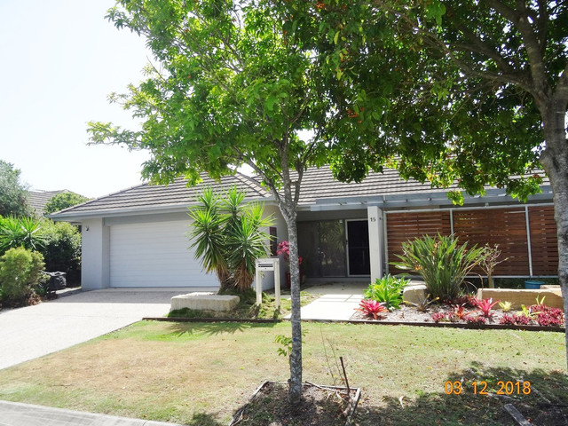 15 Watervale Parade, QLD 4154