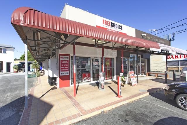 Shop 2B/42 Currumbin Creek Road, Currumbin QLD 4223