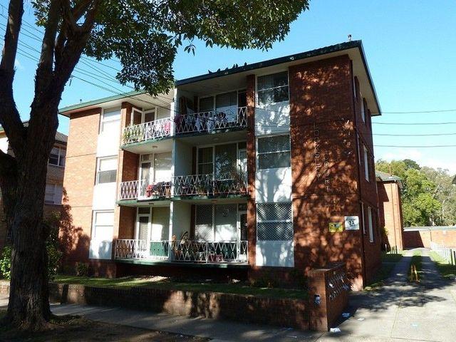32 Russell Street, NSW 2135