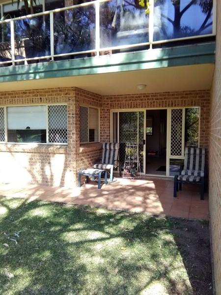 22/117 John Whiteway Drive, Gosford NSW 2250