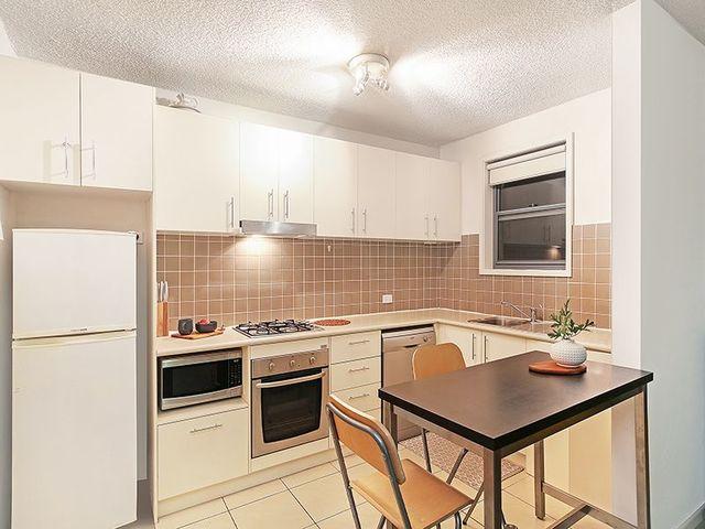6/6 Brittain Crescent, Hillsdale NSW 2036