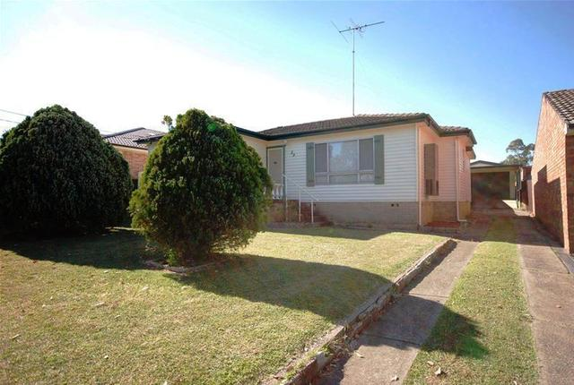 29 Guildford Road, Cambridge Park NSW 2747