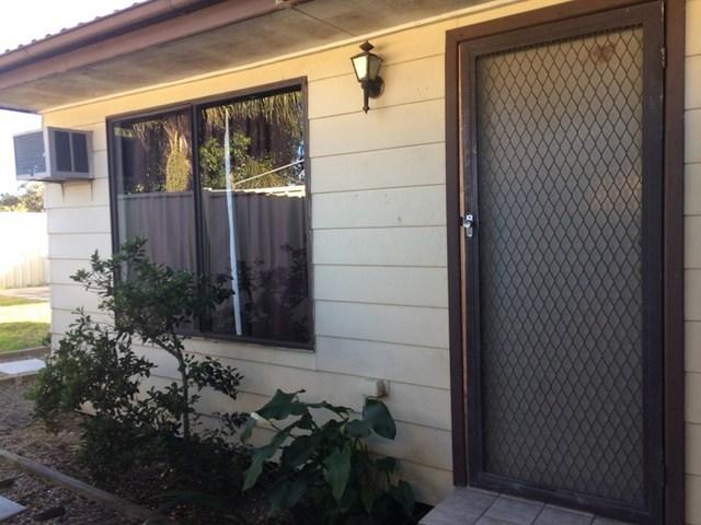 15A Verrills Grove, Oakhurst NSW 2761
