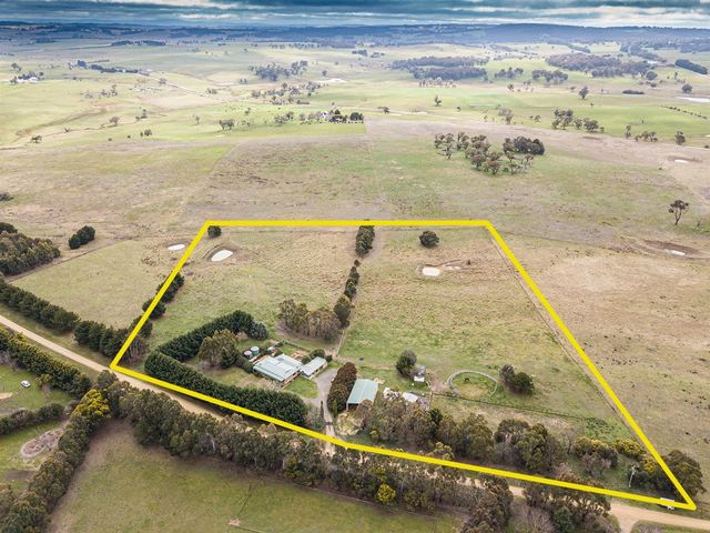 (no street name provided), NSW 2583