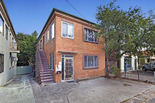 300 Parramatta Road, NSW 2131