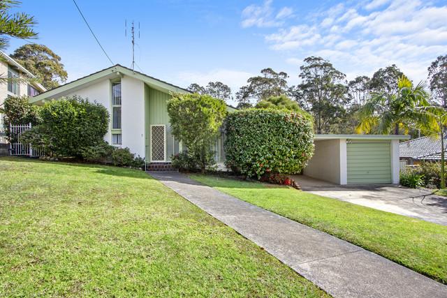 3 Ocean Avenue, NSW 2536