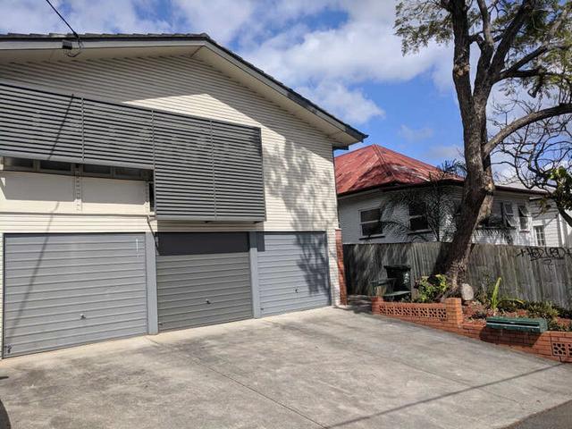 4/43 Mowbray Terrace, East Brisbane QLD 4169