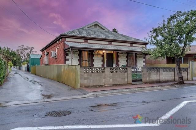 93 Braund Road, Prospect SA 5082