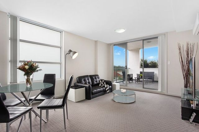 12/610-618 New Canterbury Road, NSW 2193