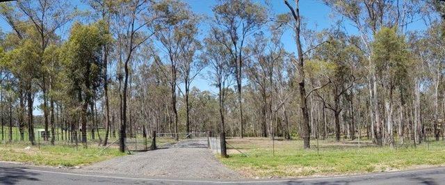12 Scheyville Road, NSW 2765