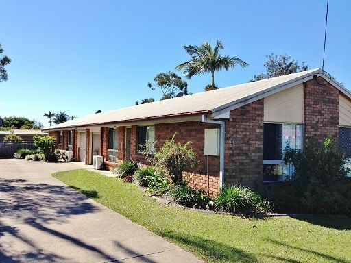 1/263 King Street, Caboolture QLD 4510