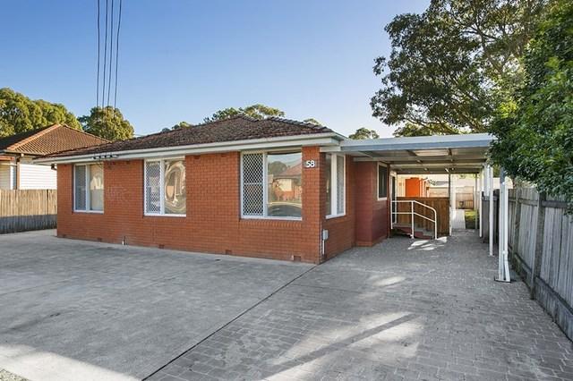5/58 Porter Street, North Wollongong NSW 2500