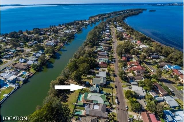 60 Kalua  Drive, Chittaway Bay NSW 2261