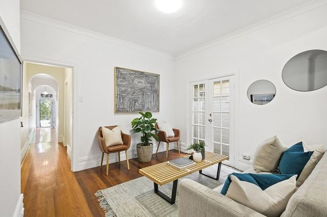 124 Station Street, NSW 2042