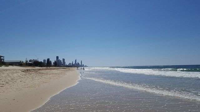 62/2320-2330 Gold Coast Highway, Mermaid Beach QLD 4218