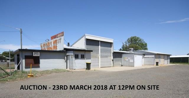 57 Cooma Road, Narrabri NSW 2390