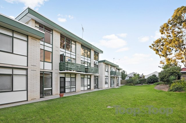 12/15 Statenborough Street, Leabrook SA 5068