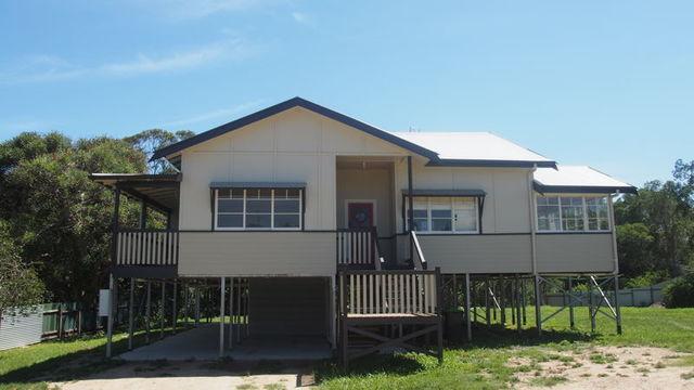 48 A Pilot Street, NSW 2455