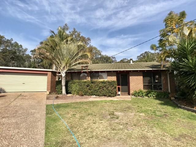 9 Langtree Close, Silverwater NSW 2264