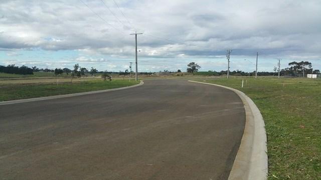 56 Rocla Road, Traralgon VIC 3844