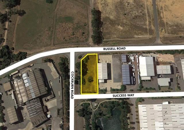 Lot 104 Cockburn Road, Henderson WA 6166