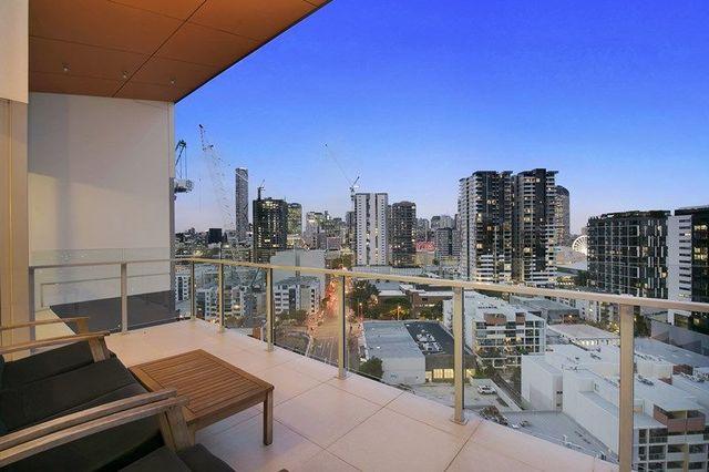 1506/41-45 Boundary Street, South Brisbane QLD 4101