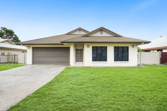 18 Tambling Terrace, NT 0810