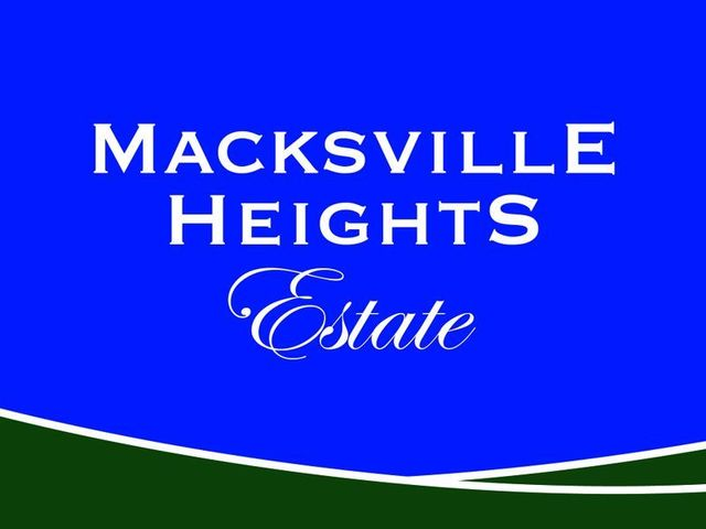 . Macksville Heights Estate, Macksville NSW 2447